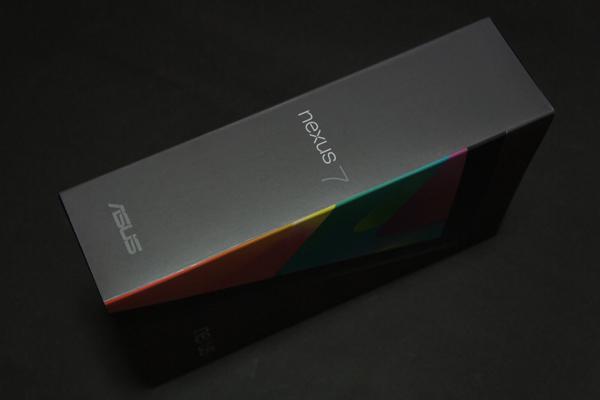 Nexus7 06 3