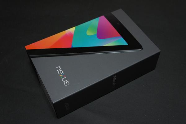 Nexus7 07