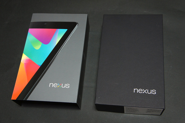 Nexus7 09