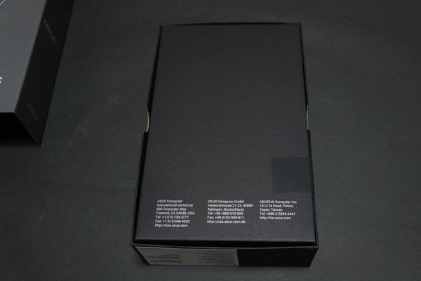 Nexus7 10
