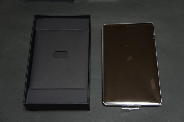 Nexus7 12