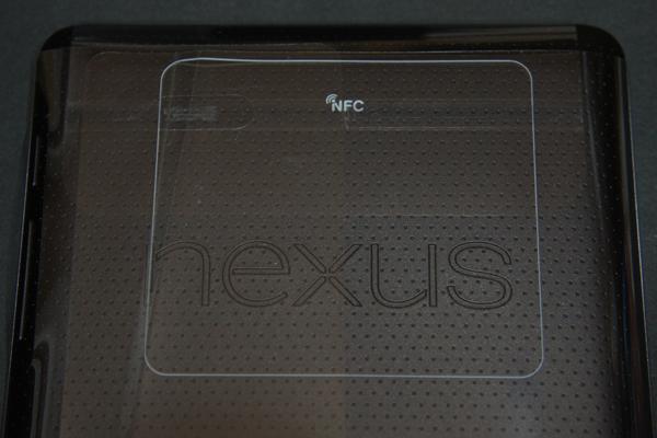 Nexus7 14