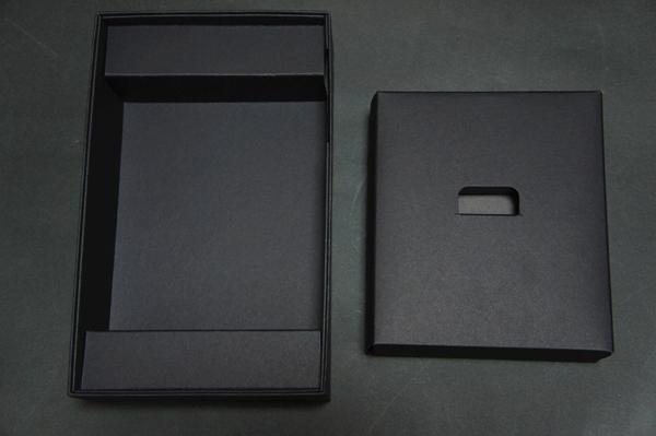 Nexus7 16