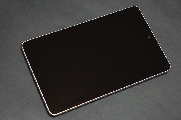 Nexus7 25