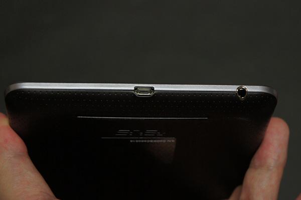 Nexus7 27