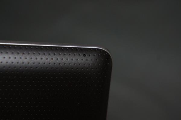 Nexus7 30