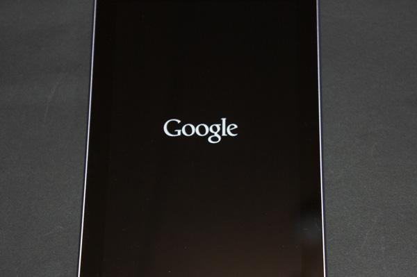 Nexus7 31