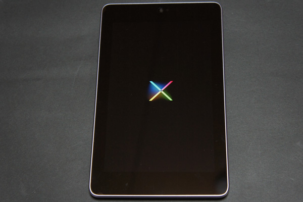 Nexus7 32