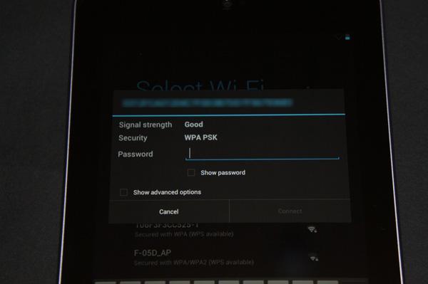 Nexus7 35