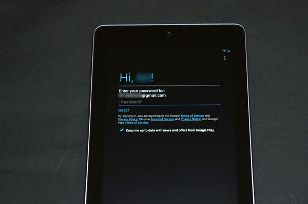 Nexus7 36