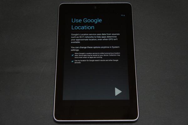 Nexus7 39