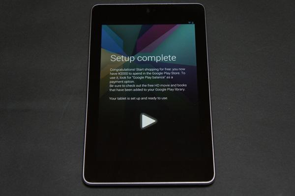 Nexus7 40