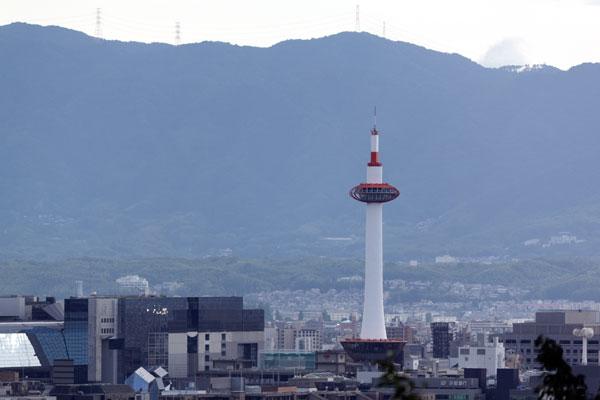 京都・滋賀の秋の特別公開、ライトアップまとめ2012