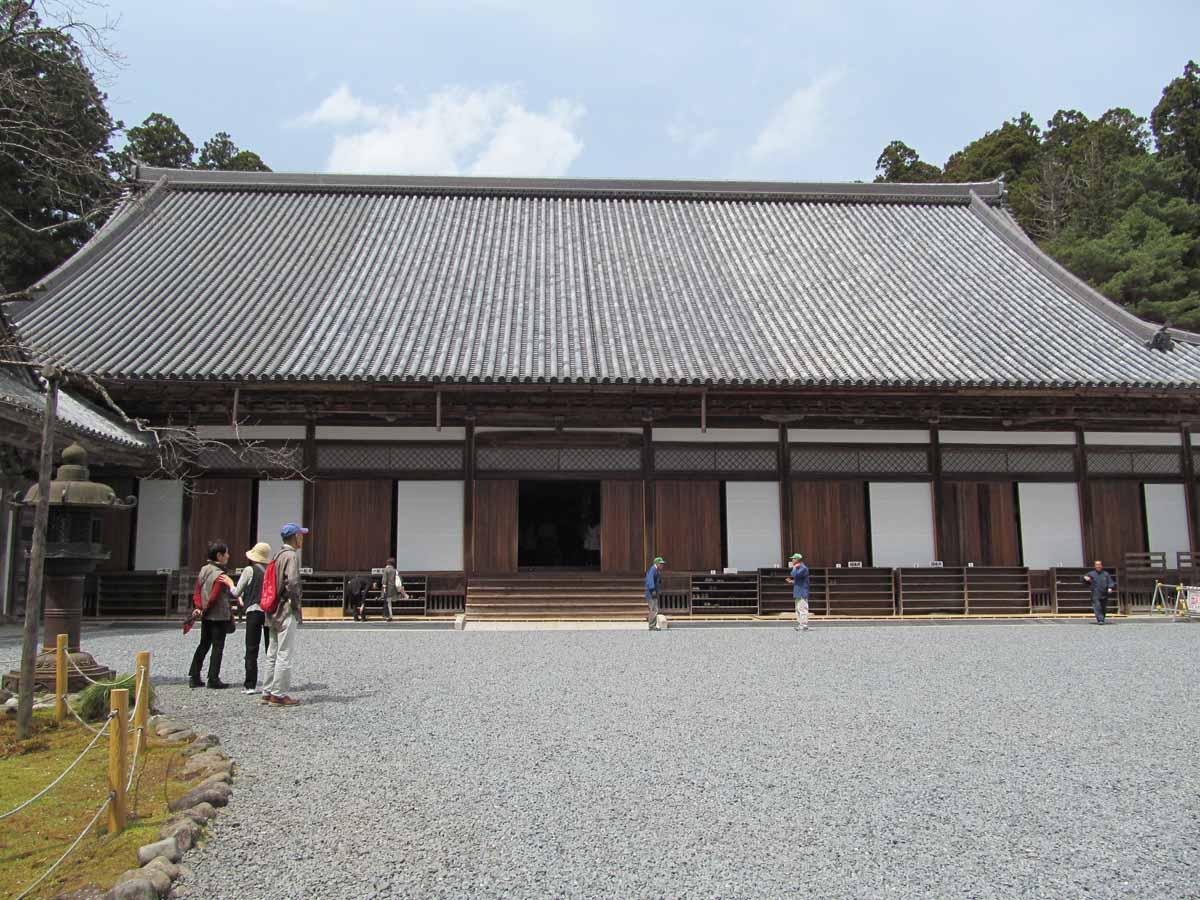 20160418zuiganji17