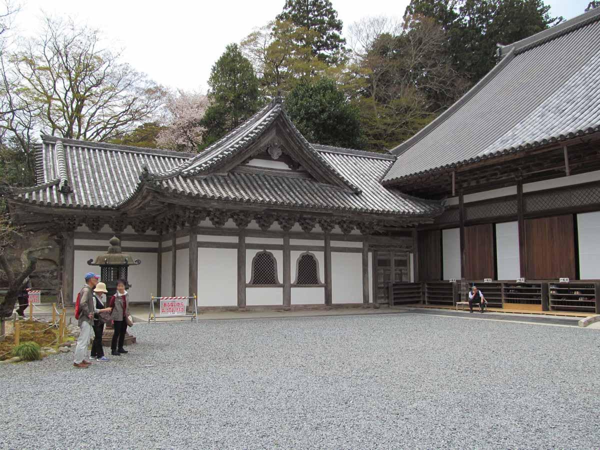 20160418zuiganji18e