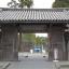 20160418zuiganji1e.jpg