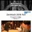 ZenHack