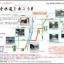 本願寺水道を歩こう2017